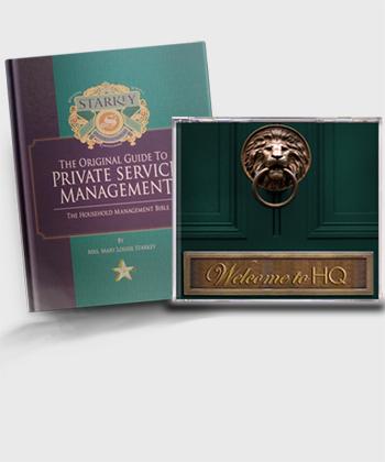 PrivateServiceStarkeyHQ