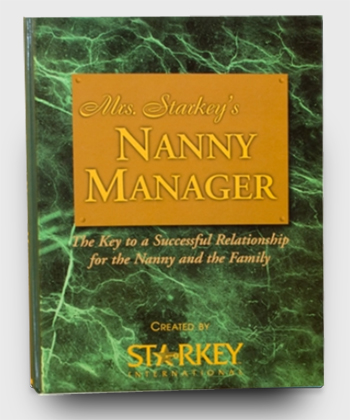 nannyManagerBook