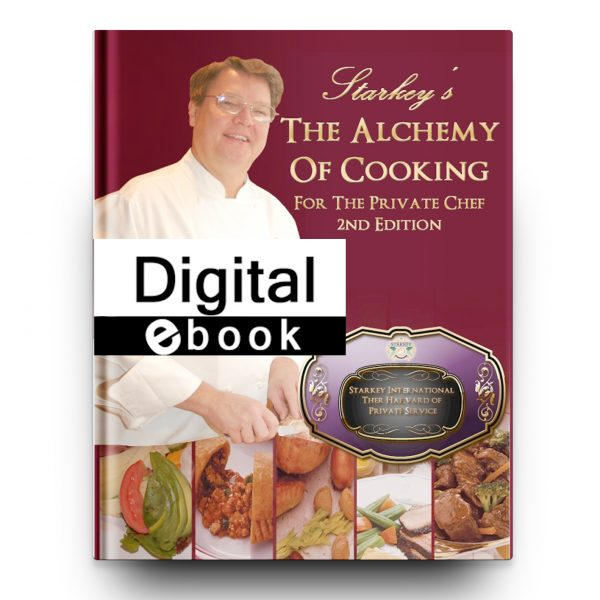 AlchemyofCookingfPrivateHome-EBOOK