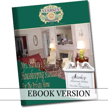 Normas de orden y limpieza en el hogar privado ebook starkey store - Orden y limpieza en el hogar ...
